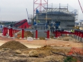 Port-Aventura-29-&-30-&-31-3-2016-(8)