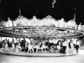 Philadelphia-Toboggan-Co-1924-PTC-No-70-carousel-1924-Belmont-Montreal