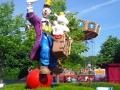 Plopsaland-De-Panne-6-6-2014-10