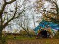Abandoned Berlin Spreepark Amusement Fun Park-0024