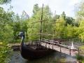 Spreepark abandoned amusement park Berlin-6138