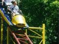 bobbahn02
