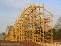 201501-construction-06-1012x520