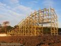 201501-construction-07-1012x520