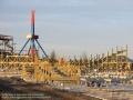 201501-construction-11-1012x520