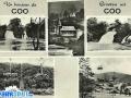 tlcoo_1950-1960_-_bonjour_de_coo_8313754645_l