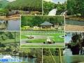 tlcoo_1960-1970_-_attractions_8313762131_l