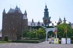 WIKI Kasteel_Nijenrode_in_Huis_Ten_Bosch_Nagasaki