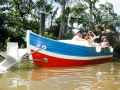 VeniceBoat01