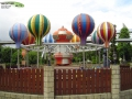 ballonkarussell01