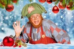 plopsa indoor hasselt_visual kerst met klus
