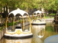 csm_Heide_Park_Resort_Kaeptns_Toern4_ee76a07dd7