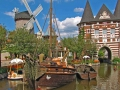 csm_Heide_Park_Resort_Kaeptns_Toern5_c0b6a493e3