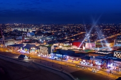 Blackpool-Central_01