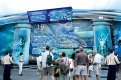 Multimedia-exhibition.x6af3c527