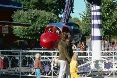 Swing-O-Plane 1