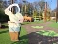 Little_Explorers_Play_Park