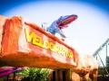 Velociraptor_enrance