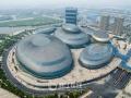 ufo_buildings1
