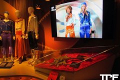 ABBA-The-Museum-11