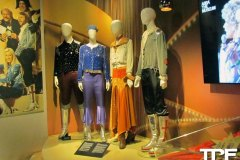 ABBA-The-Museum-15