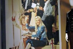ABBA-The-Museum-16