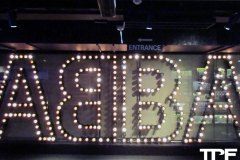 ABBA-The-Museum-17