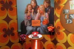 ABBA-The-Museum-19