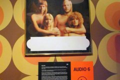 ABBA-The-Museum-22
