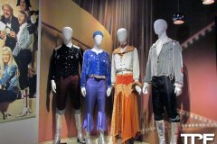 ABBA-The-Museum-23