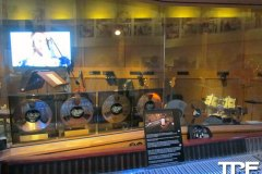 ABBA-The-Museum-25