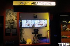 ABBA-The-Museum-28