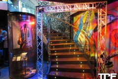 ABBA-The-Museum-3