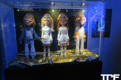 ABBA-The-Museum-30