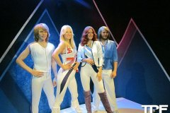 ABBA-The-Museum-31