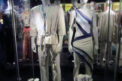 ABBA-The-Museum-33