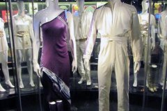 ABBA-The-Museum-34