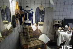 ABBA-The-Museum-35