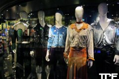 ABBA-The-Museum-37