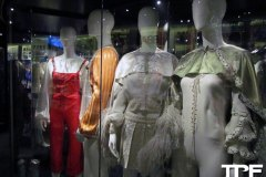 ABBA-The-Museum-38