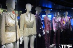 ABBA-The-Museum-39