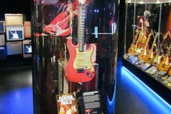 ABBA-The-Museum-4