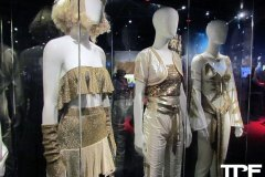 ABBA-The-Museum-40
