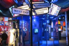 ABBA-The-Museum-41