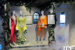 ABBA-The-Museum-42