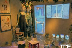 ABBA-The-Museum-43