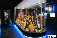 ABBA-The-Museum-7