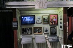 ABBA-The-Museum-9