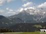 Aberg Hinterthal Bergbahnen Saaffelden - juli 2016