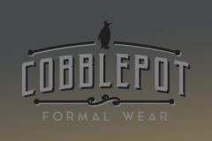cobblepots_formal_wear